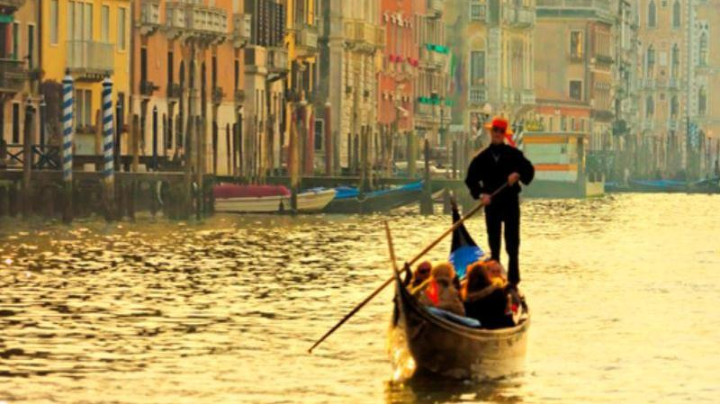 /excursion-image/venice-italy/essential-venice-with-murano-via-private-launch-cruise-ship-guests/013682_140206050552.jpg