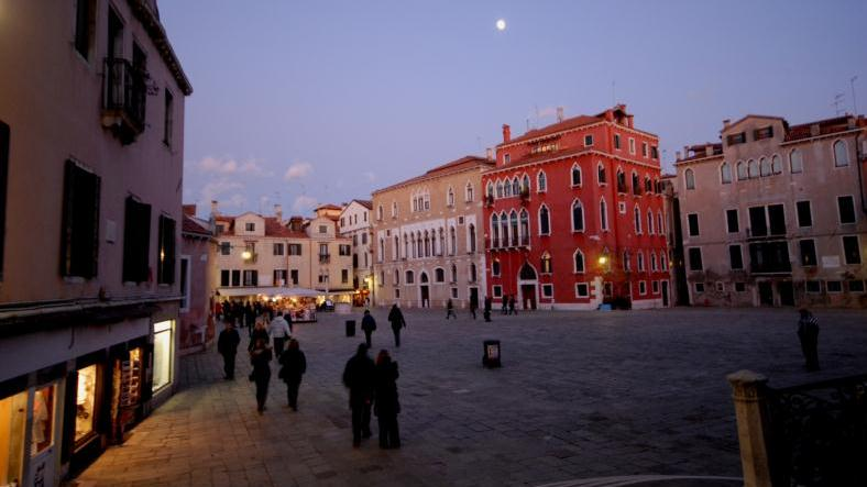 /excursion-image/venice-italy/insiders-heart-of-venice-a-shoretrips-premium-shared-tour/073285_120712011847.jpg