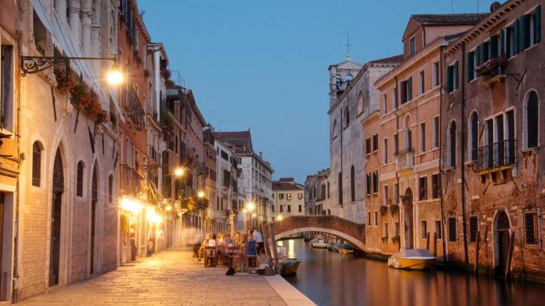 /excursion-image/venice-italy/jewish-walking-tour-of-the-cannaregio-district/013080_151123113824.jpg