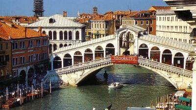 /excursion-image/venice-italy/one-way-ground-transfer-between-airport-and-cruise-ship/049515_110906015442.jpg