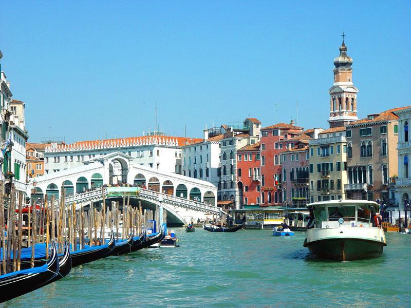/excursion-image/venice-italy/private-grand-tour-of-venice-on-foot-and-by-boat/031124_140206050952.jpg
