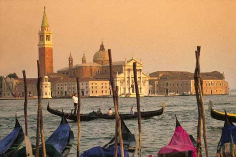 /excursion-image/venice-italy/private-walk-of-venice-highlights/013077_140206045833.jpg