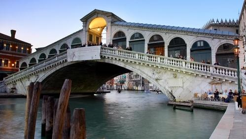 /excursion-image/venice-italy/venice-walk-for-beginners-a-shoretrips-premium-shared-tour/063093_110906034933.jpg
