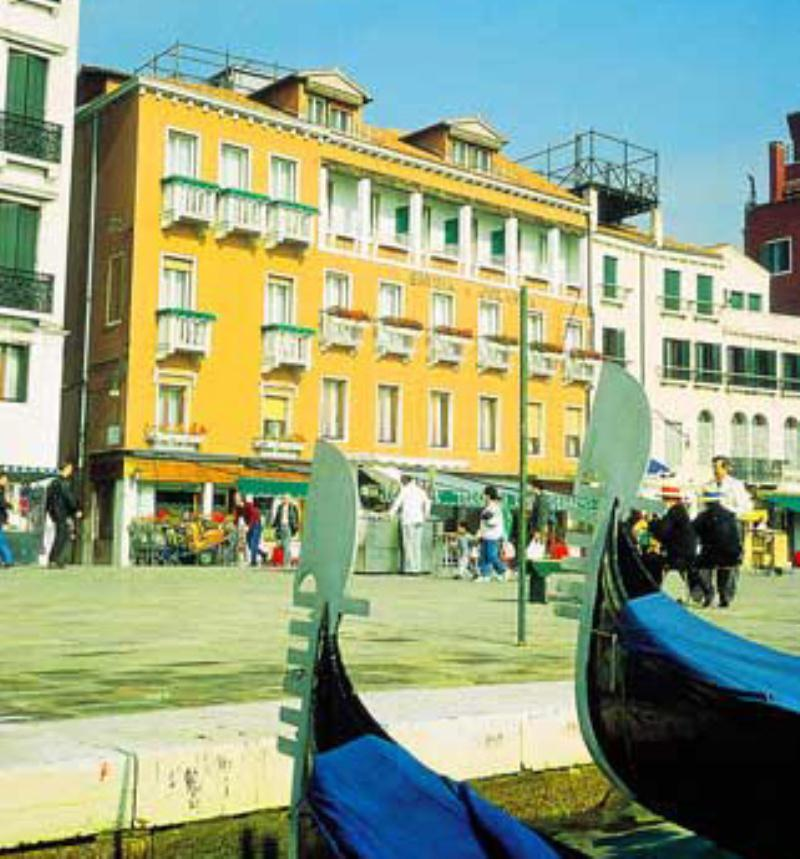 /excursion-image/venice-italy/venice-with-murano-burano-and-torcello-via-private-launch-cruise-ship-guests/013691_140206050407.jpg