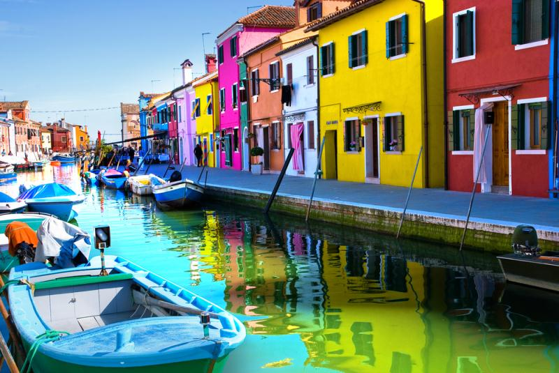 /excursion-image/venice-italy/venice-with-murano-burano-and-torcello-via-private-launch/016569_130710031521.jpg
