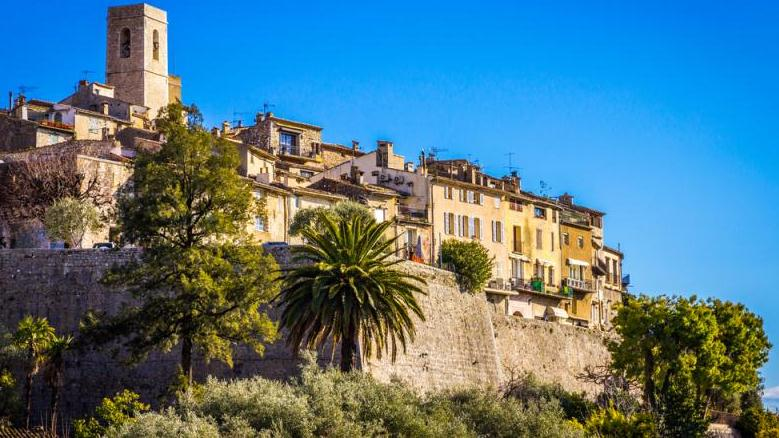 /excursion-image/villefranche-france/best-of-the-french-riviera-a-shoretrips-premium-shared-van-tour/011381_130515112035.jpg