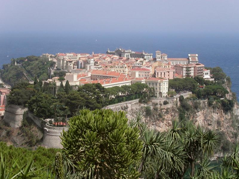 Customized Full Day By Van In The French Riviera - Customized Full Day By Van In The French Riviera. Copyright ShoreTrips.com.