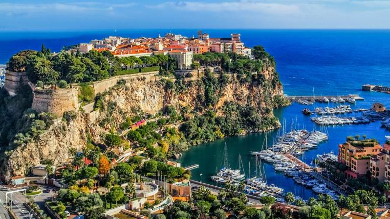 /excursion-image/villefranche-france/mediterranean-3port-discount-package/074860_130509124903.jpg