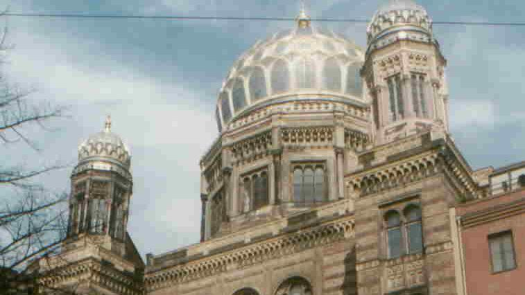 /excursion-image/warnemunde-berlin-germany/full-day-jewish-heritage-berlin/073102_110907094624.jpg