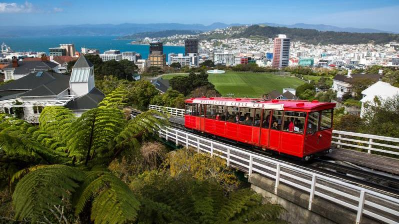 /excursion-image/wellington-new-zealand/the-best-of-wellington/128275_160805094022.jpg