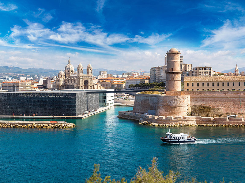 marseille shore excursions cruise activities shoretrips