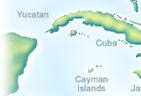 Caymen Islands Excursions