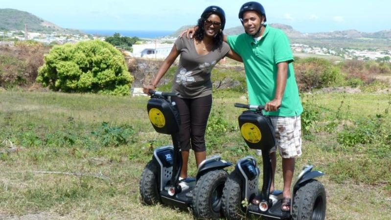 st kitts excursions shore cruise activities shoretrips