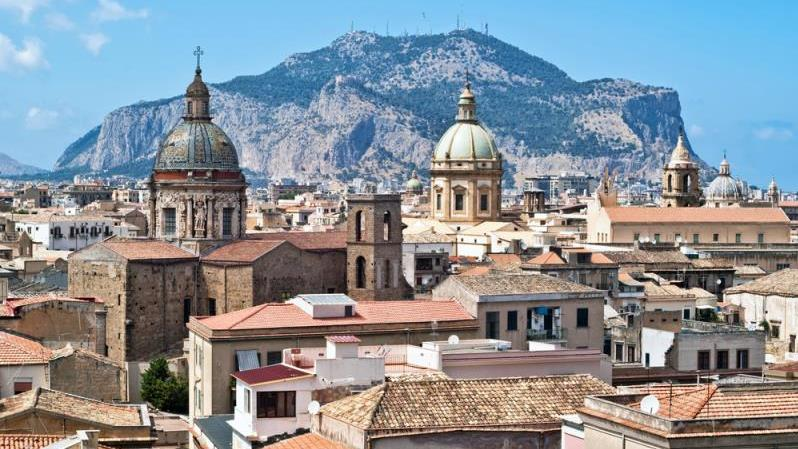 europe palermo a city to see and taste palermo sicily shoretrips