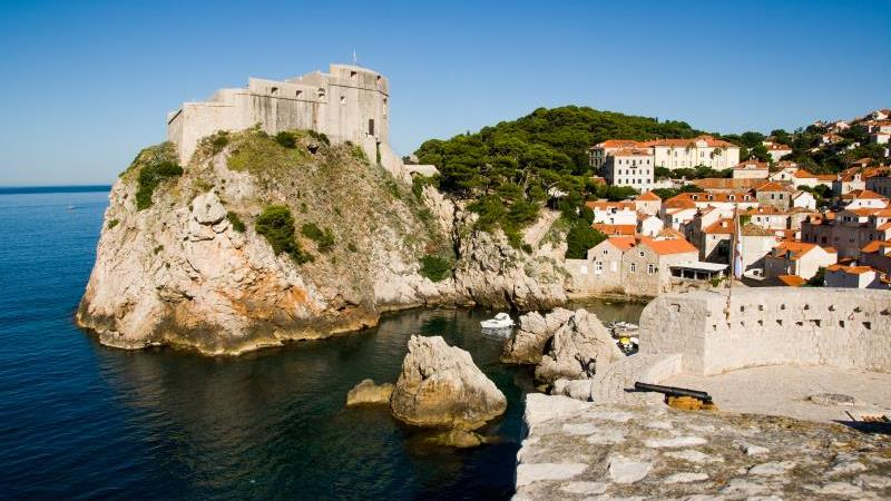 Europe our favorite game of thrones tour dubrovnik croatia our favorite game of thrones tour solutioingenieria Images